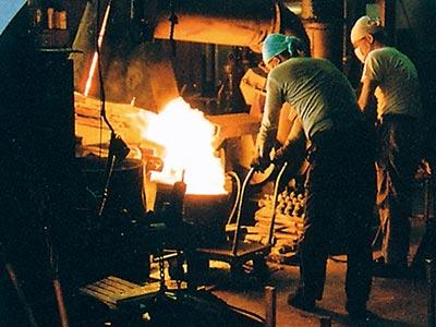 (有)北辰工業所
